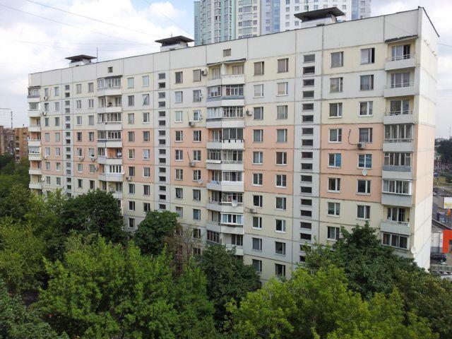 из пеноблоков под ключ в Москве